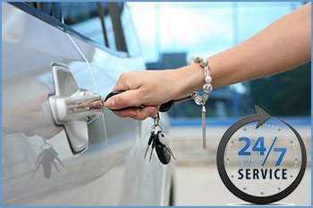 State Locksmith Services Alexandria, VA 703-586-9677